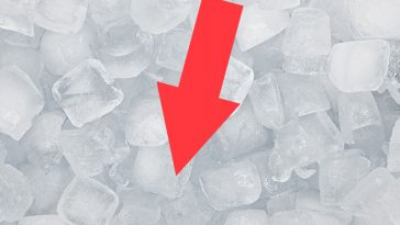 12 Clever Uses for Ice Cubes You'll Wish You Knew Sooner