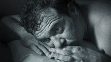 8 Common Causes of Night Sweats and How to Fix Them
