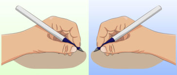 10 Things You Never Knew About Left-Handed People