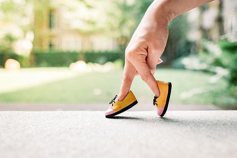 walking boosts heart health