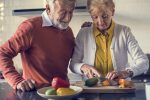 If You Notice This When Cooking, It May Be an Early Dementia Sign, Doctors Say