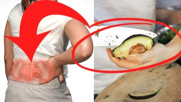 12 Worst Foods You Should Avoid to Prevent Kidney Damage