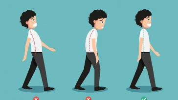 Walking The Right Way Matters: Are you Making These 8 Common Mistakes?