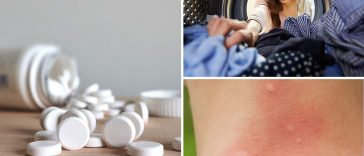 12 Unusual Uses For Aspirin (That Don't Involve Swallowing Pills!)