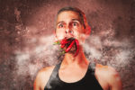 6 Surprising Health Benefits of Chili Pepper You Absolutely Need to Know