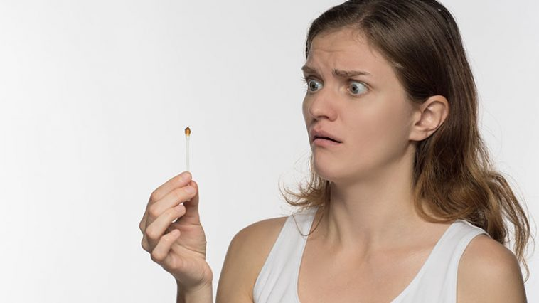 The Surprising Thing Your Earwax Says About Your Health