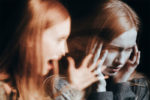 8 Mental Disorders That Sound Too Insane To Be True Multiple Personality Disorder