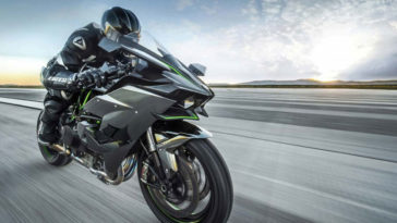 top-5-fastest-motorcycles
